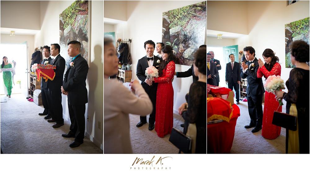 Richmond-virginia-wedding-photographer-marek-k-photography_0327.jpg