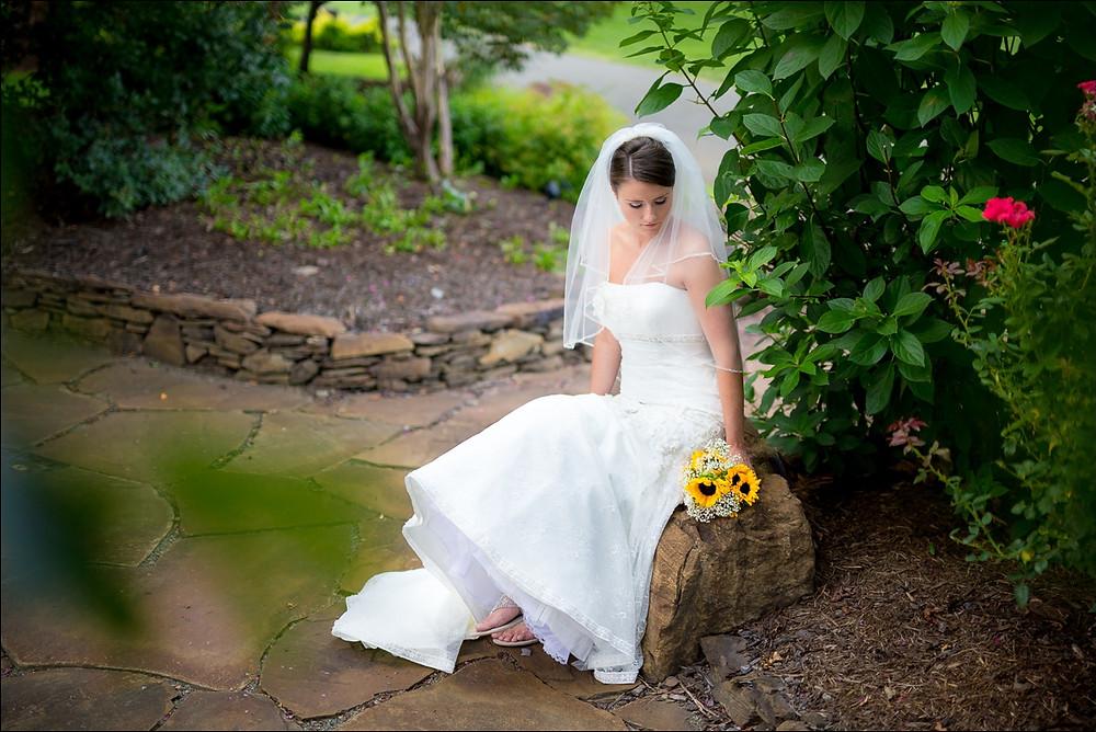 Richmond-virginia-wedding-photographer-Kings_Family_Vineyard_0103.jpg