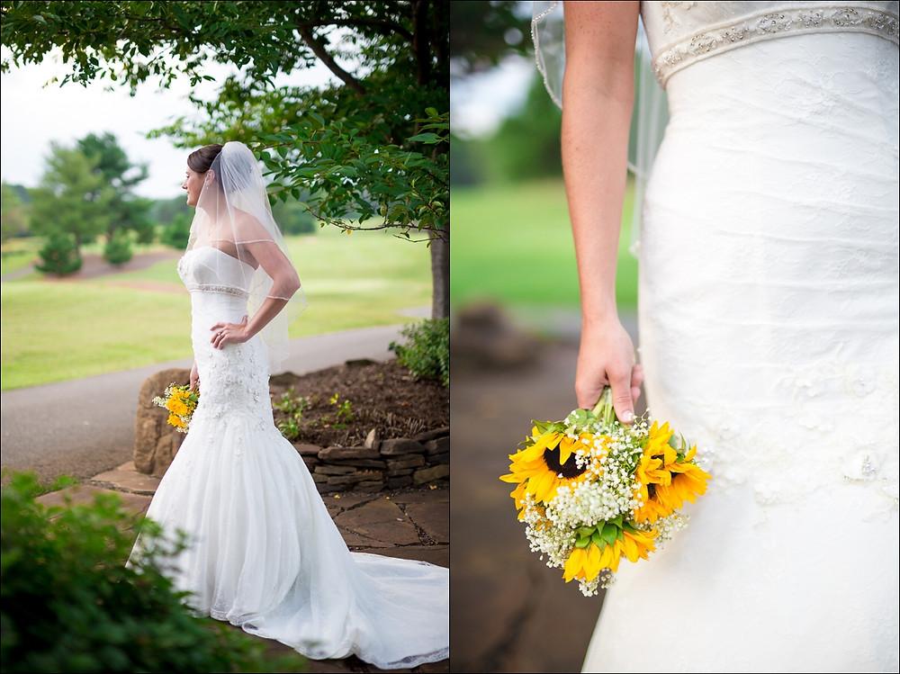 Richmond-virginia-wedding-photographer-Kings_Family_Vineyard_0098.jpg