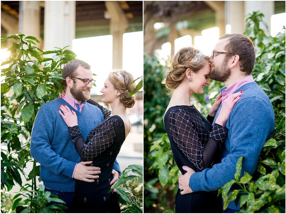 Richmond-virginia-wedding-photographer-marek-k-photography_0444.jpg