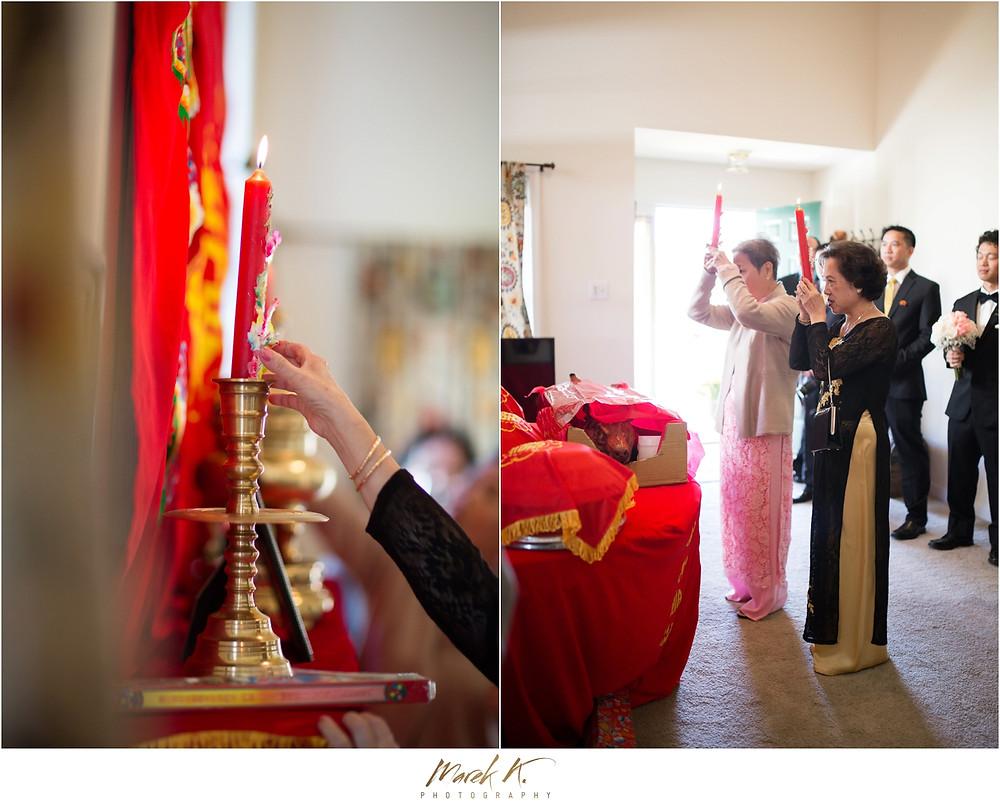 Richmond-virginia-wedding-photographer-marek-k-photography_0325.jpg