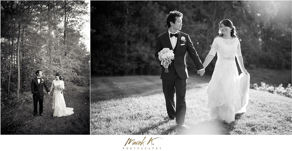 Richmond-virginia-wedding-photographer-marek-k-photography_0311.jpg