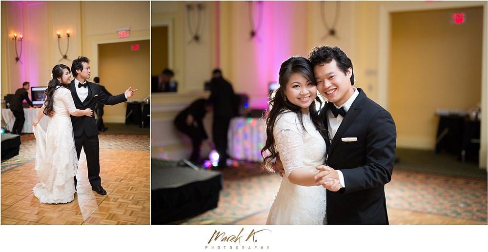 Richmond-virginia-wedding-photographer-marek-k-photography_0316.jpg