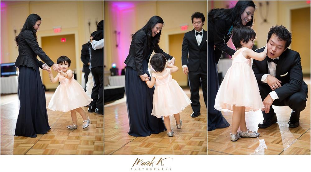 Richmond-virginia-wedding-photographer-marek-k-photography_0318.jpg