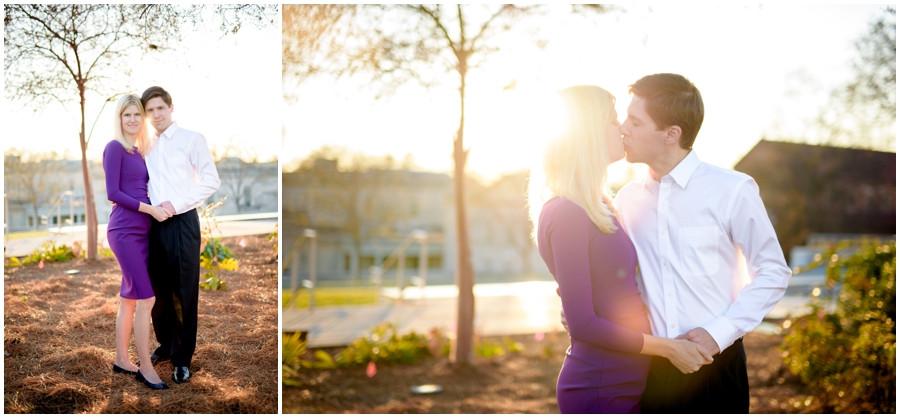 Richmond-virginia-wedding-photographer-marek-k-photography_0269.jpg