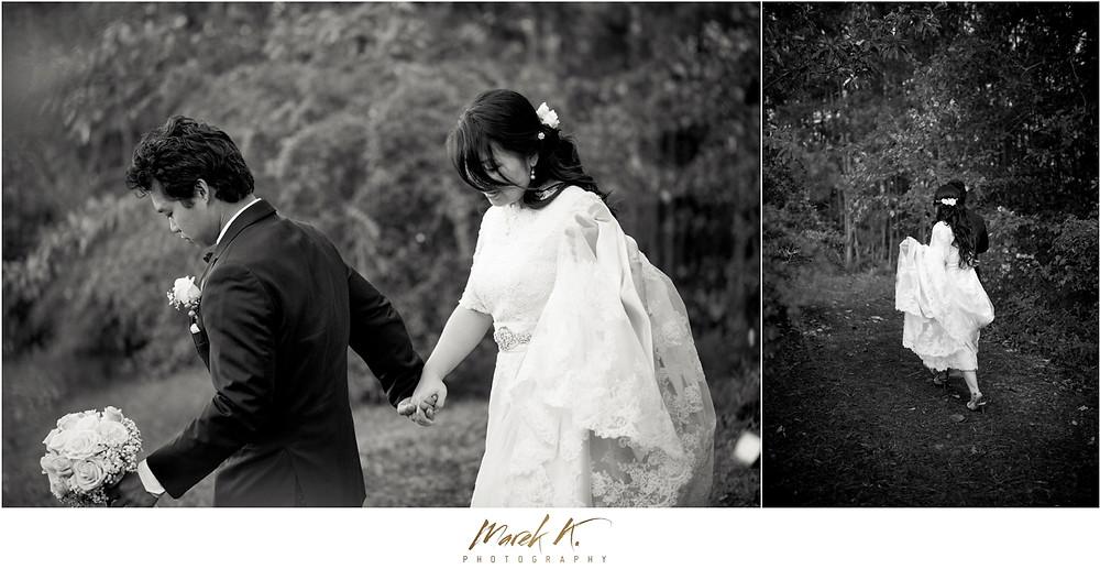 Richmond-virginia-wedding-photographer-marek-k-photography_0301.jpg