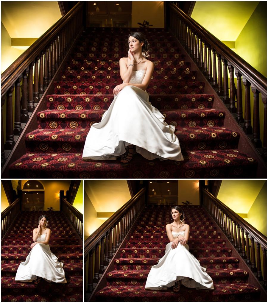 Richmond-virginia-wedding-photographer-marek-k-photography_0241.jpg