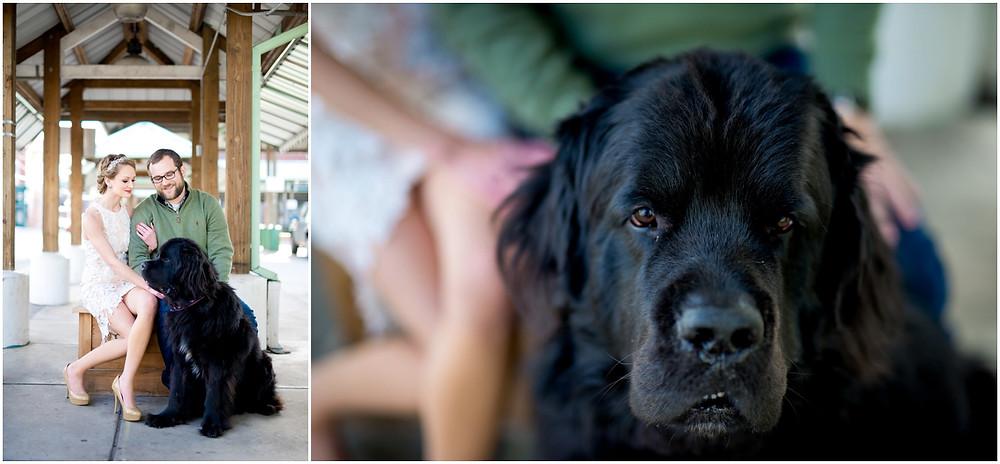 Richmond-virginia-wedding-photographer-marek-k-photography_0421.jpg