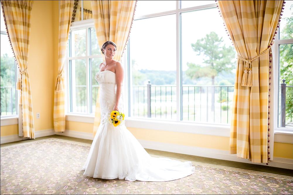 Richmond-virginia-wedding-photographer-Kings_Family_Vineyard_0095.jpg