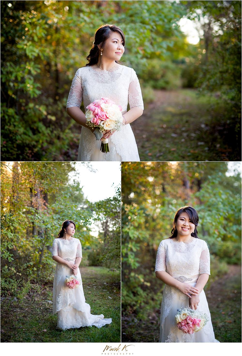 Richmond-virginia-wedding-photographer-marek-k-photography_0309.jpg