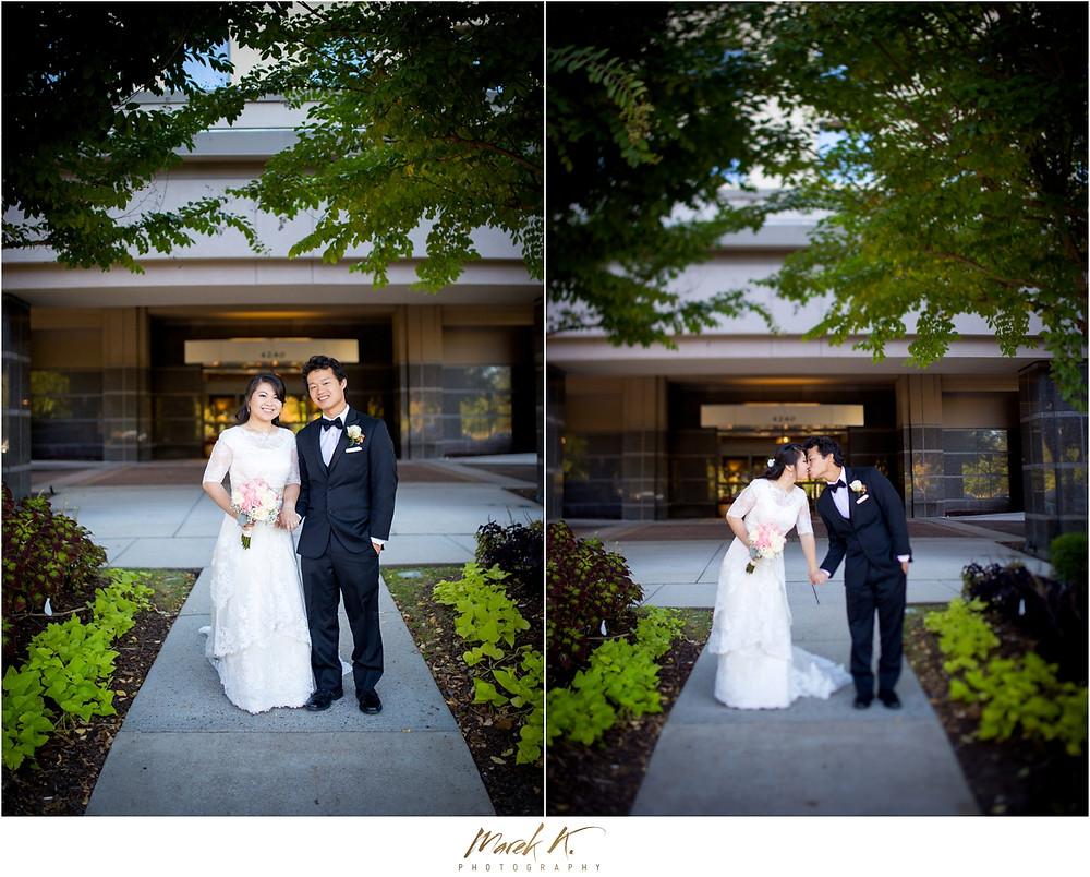 Richmond-virginia-wedding-photographer-marek-k-photography_0299.jpg