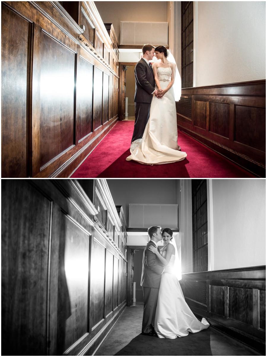 Richmond-virginia-wedding-photographer-marek-k-photography_0242.jpg