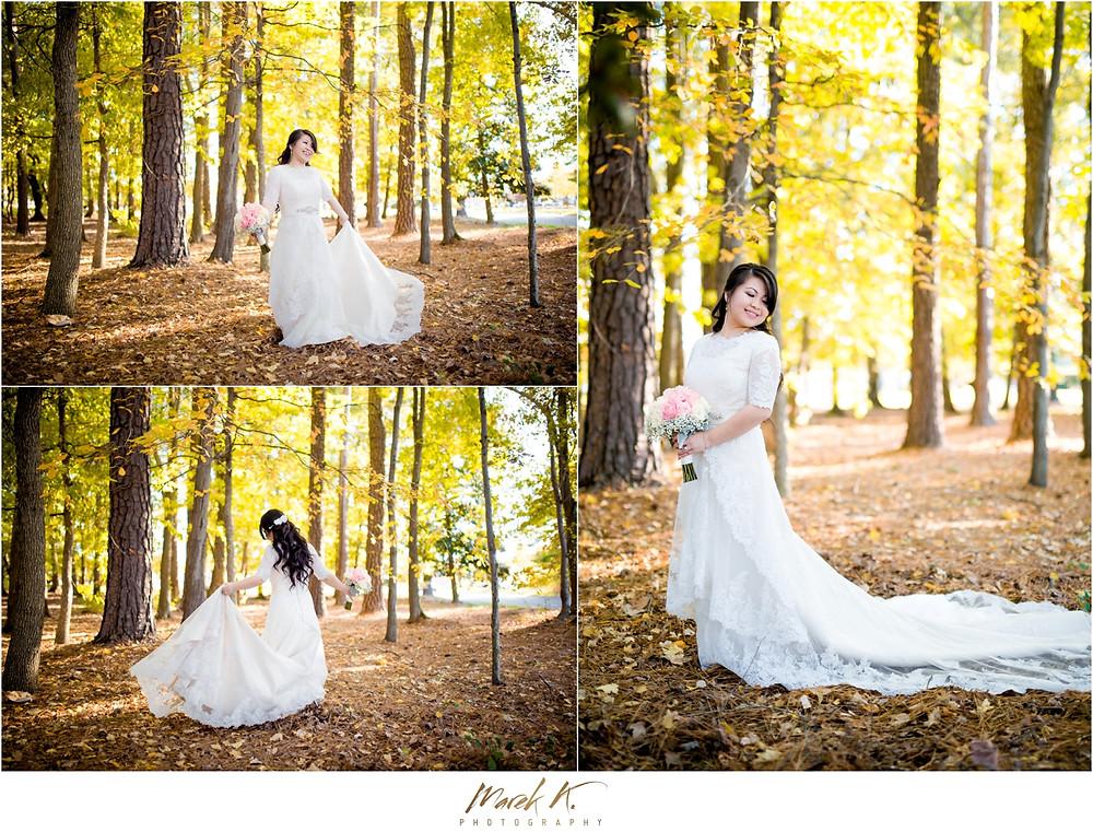 Richmond-virginia-wedding-photographer-marek-k-photography_0312.jpg