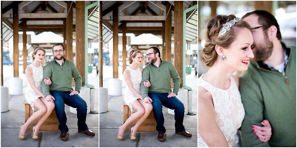 Richmond-virginia-wedding-photographer-marek-k-photography_0424.jpg