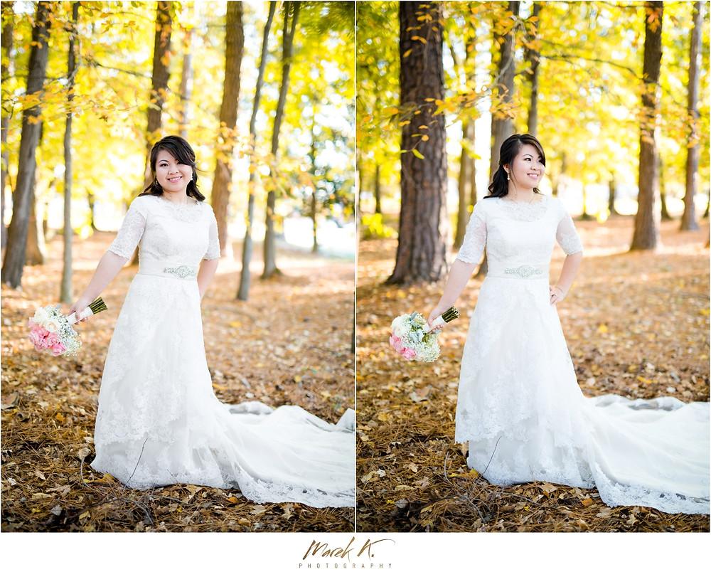 Richmond-virginia-wedding-photographer-marek-k-photography_0313.jpg