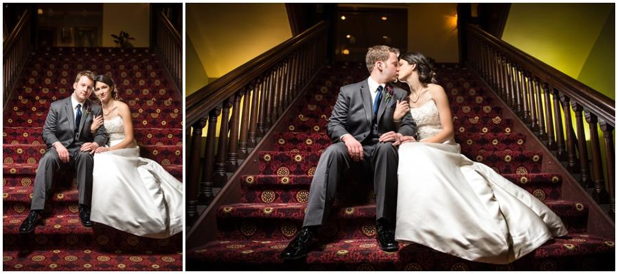 Richmond-virginia-wedding-photographer-marek-k-photography_0239.jpg