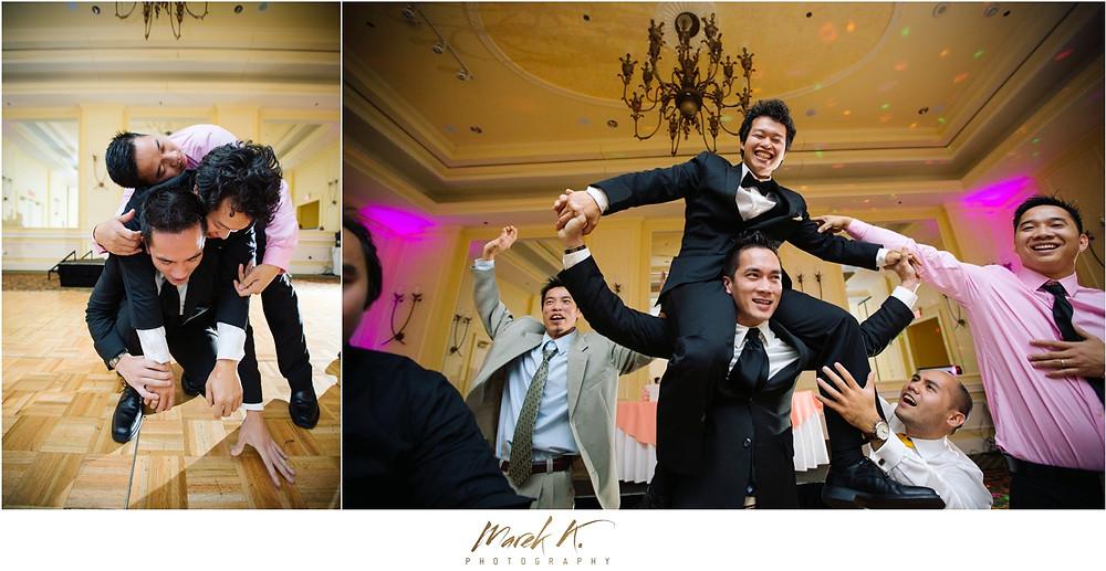 Richmond-virginia-wedding-photographer-marek-k-photography_0320.jpg
