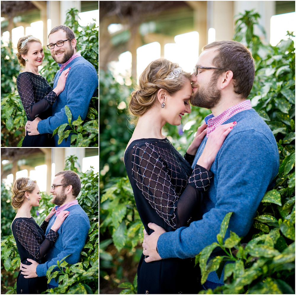 Richmond-virginia-wedding-photographer-marek-k-photography_0443.jpg