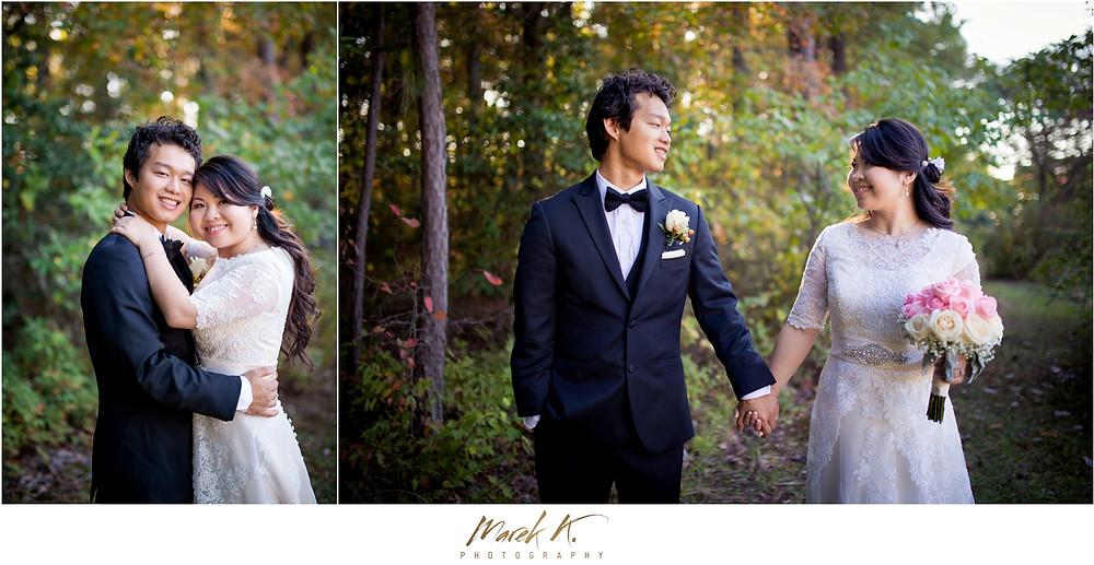 Richmond-virginia-wedding-photographer-marek-k-photography_0306.jpg