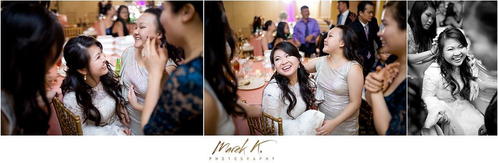 Richmond-virginia-wedding-photographer-marek-k-photography_0317.jpg
