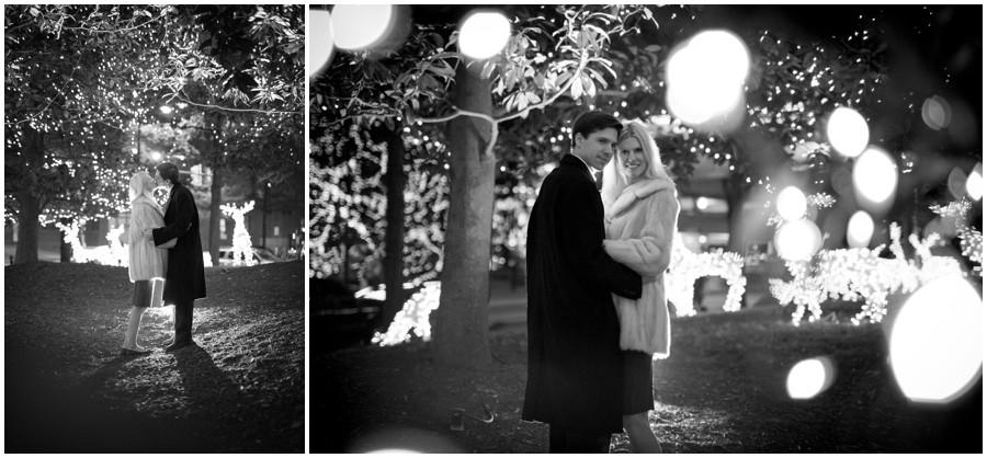 Richmond-virginia-wedding-photographer-marek-k-photography_0252.jpg