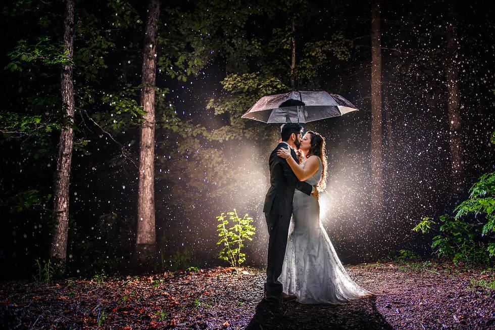 Virginia and DC wedding photographer