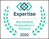 va_richmond_wedding-photography_2020.png