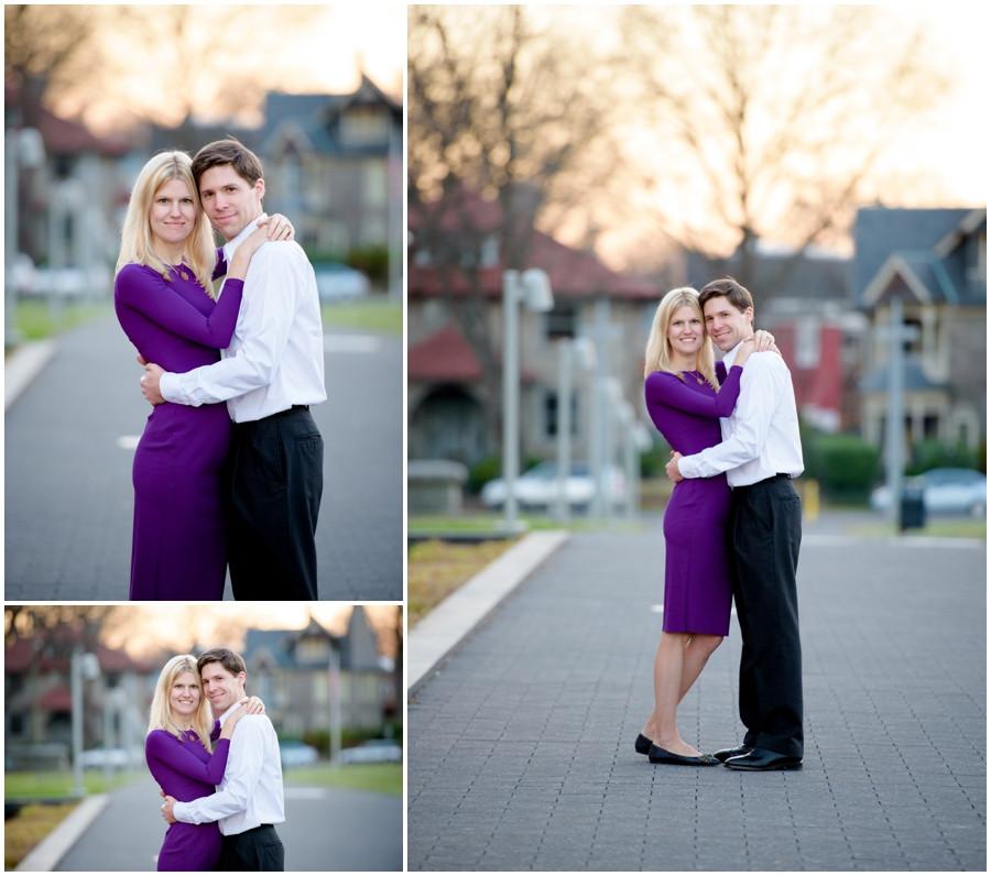 Richmond-virginia-wedding-photographer-marek-k-photography_0254.jpg