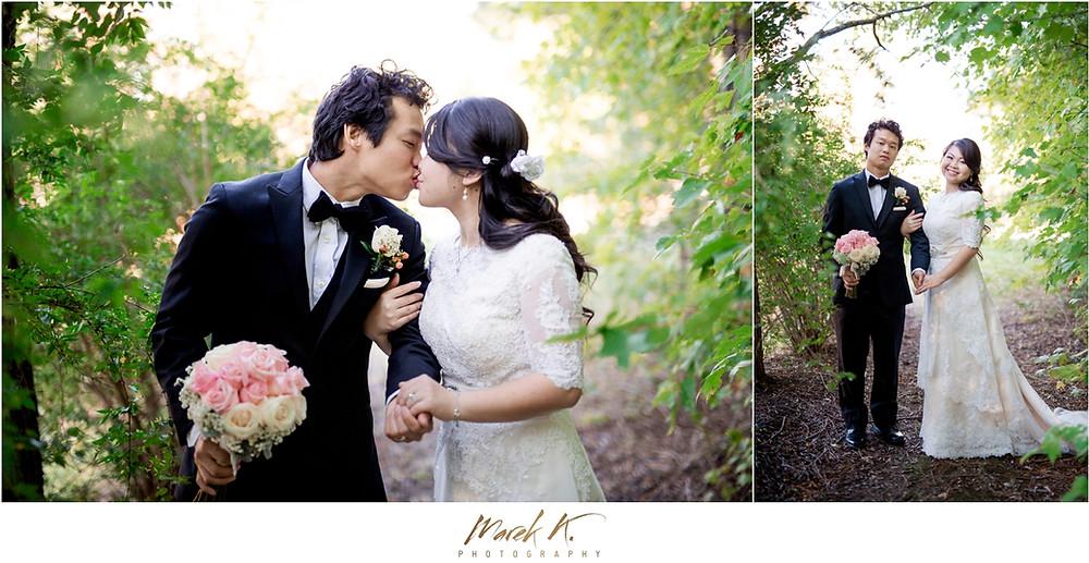 Richmond-virginia-wedding-photographer-marek-k-photography_0302.jpg