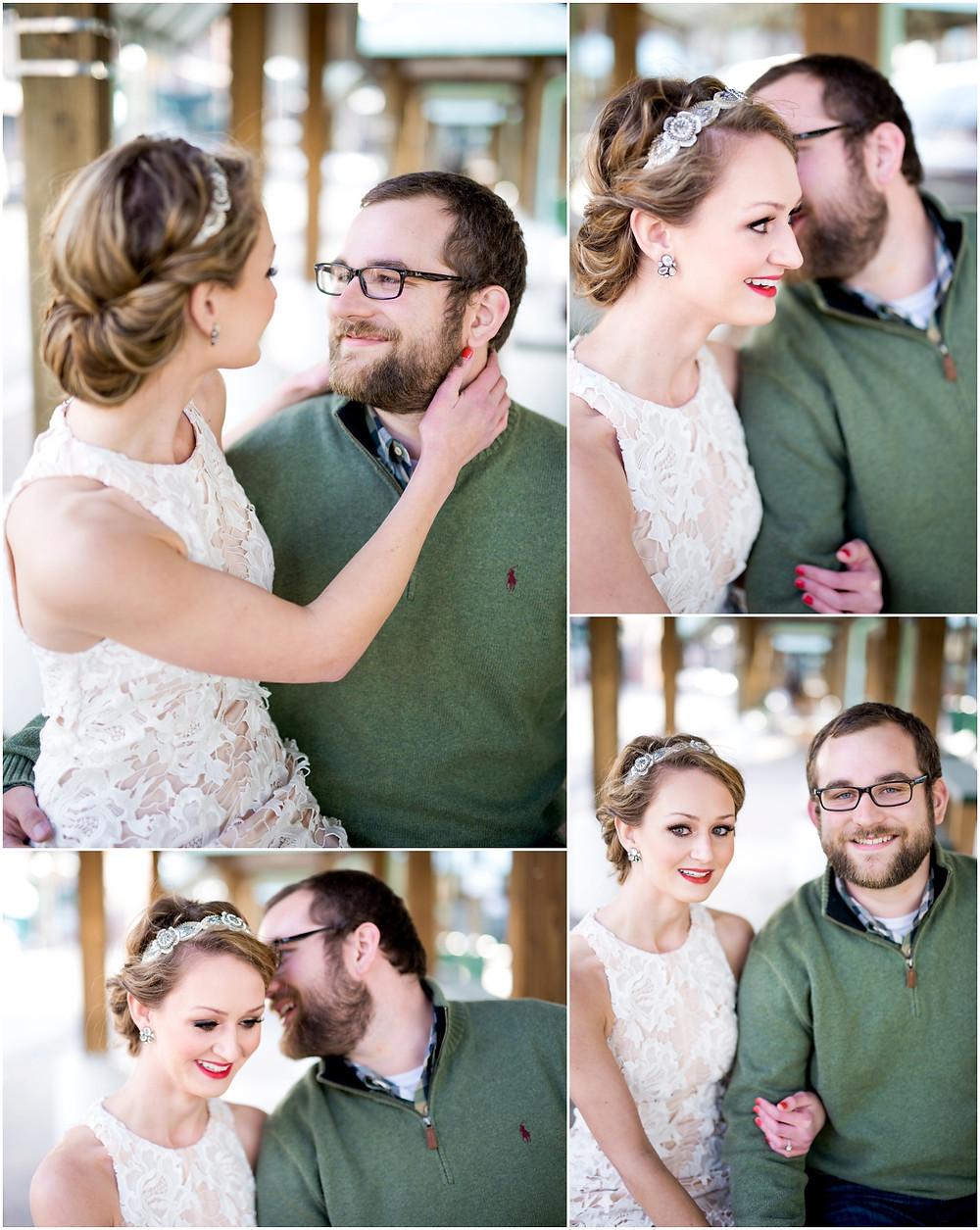 Richmond-virginia-wedding-photographer-marek-k-photography_0423.jpg