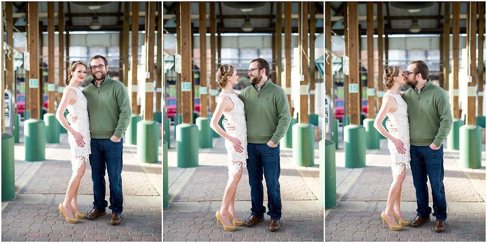 Richmond-virginia-wedding-photographer-marek-k-photography_0429.jpg