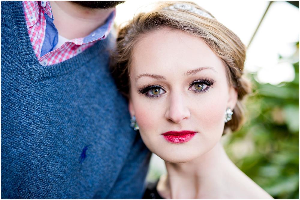 Richmond-virginia-wedding-photographer-marek-k-photography_0445.jpg