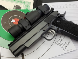 bullseye gun target.jpg