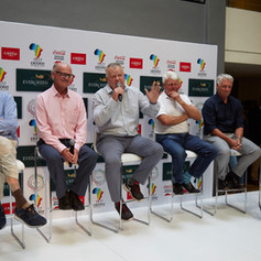 Over-50s World Cup ambassadors.jpg