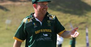 Dawson, Strydom lead SA to last-gasp win