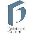 Dalebrook Logo Square.png