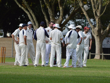 Rollers' red-hot form continues