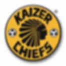 Chiefs2.jpg