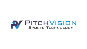 Watch the Over-50s World Cup with PitchVision