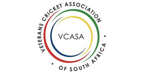 First local Veterans Cricket League hits Cape Town