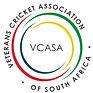 VCASA_Submark.jpg