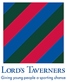Taverners UK logos.png