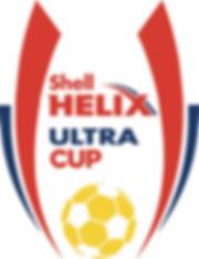 SHUC Logo.jpeg