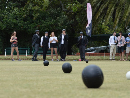 2019 Bowls Day the biggest and best yet