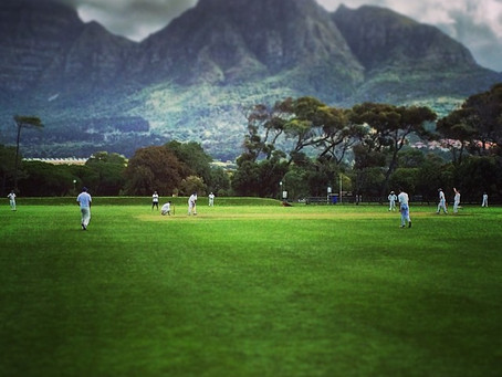 Rollers lose at WPCC