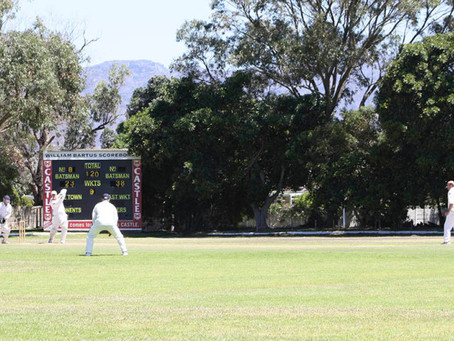 Rollers back to winning ways