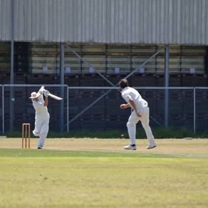 Scorpions edge rollercoaster game in last over
