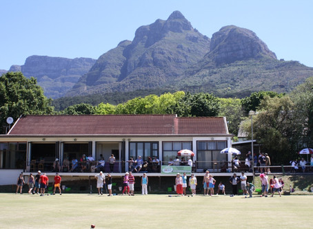 Rollers Bowls Day another resounding success