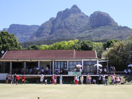 Bowls Day another huge success