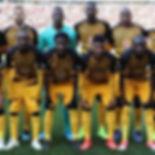 Chiefs team pic square.jpg